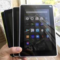 Máy tính bảng Amazon Fire HD7 2014 màn 7 inch Android 5.1-tặng ốp lưng