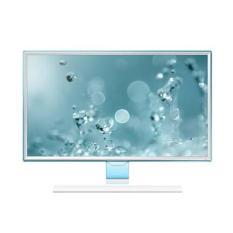 Màn Hình Samsung 23.6″ LS24E360HLXV (1920×1080/PLS/60Hz/4ms)