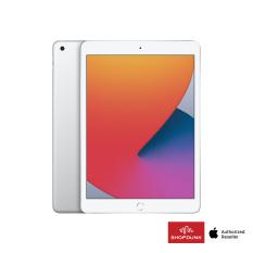 [Trả góp 0%]Apple iPad Gen 8 (2020) Wi-Fi