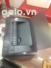Máy in Canon 3100B ( tặng kèm hộp mựa , dây nguồn , dây USB mới )