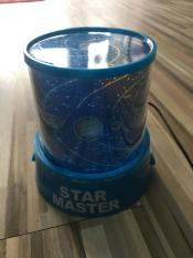 Đèn chiếu hành tinh hệ mặt trời+ tặng kèm dây adaptor có đầu sạc USB