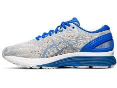 Giày chạy bộ thể thao nam asics 1011A207.020