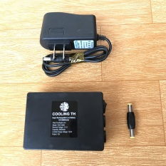 Pin Lithium 12V – 6800mAh