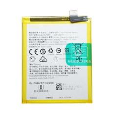 Pin cho Oppo F9 (CPH1823) dung lượng 3500mAh Zin máy