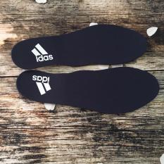 Bộ 02 miếng lót giày cao cấp chống đau chân UNICER