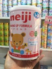 Sữa Meiji từ 1 – 3 ( 12 đến 36 tháng)