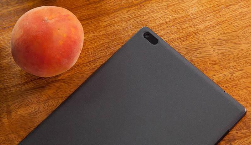 Máy Tính Bảng Lenovo Tab 4 - Android gốc 8.1 Thuần Google - Pin trâu 5000 mAh - Giao diện...