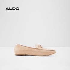 Giày lười nữ LILLY Aldo