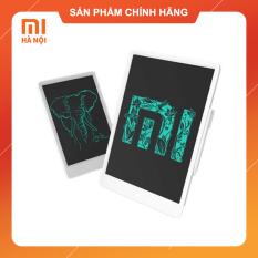 Bảng viết điện tử Xiaomi Mijia 10 inch / 13.5 inch