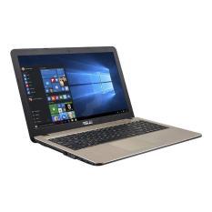 Laptop Asus Core Celeron N3050 Ram 2G HDD 500G Màn 15.6 -Nhập Khẩu