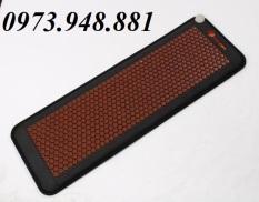 Thảm đá nhiệt nóng FN kích thước 50*150