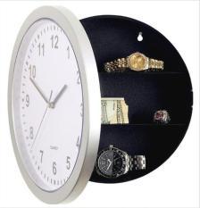 Đồng hồ bí mật C519