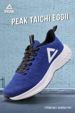 Giày chạy bộ PEAK Taichi Eggii EW0217H