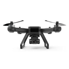 Flycam MJX Bugs 20EIS Gimbal 1 trục Camera 4K