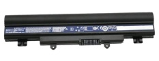 Pin Laptop Acer Aspire E5-571| laptop Battery for Acer Aspire E5-571
