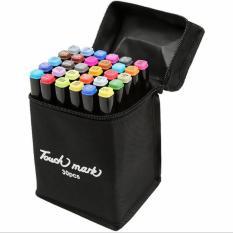 Bộ bút TouchMark 30 màu (CB-Shop)