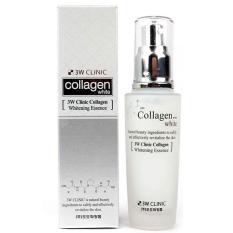 Tinh Chất Làm Trắng Da 3W Clinic Collagen Whitening Essence TCLTD3W (50ml)