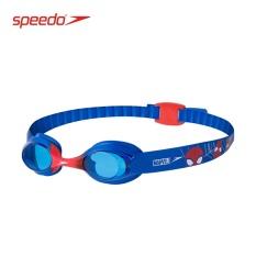 SPEEDO Kính bơi Trẻ Em UNISEX 8-12115D447