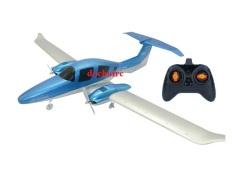 Máy bay cánh bằng điều khiển từ xa GD006-RC198