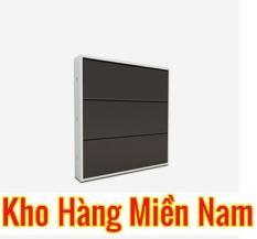 Tủ giày dép cao cấp giá rẻ chính hãng Xuân Hòa CA SH-01-1