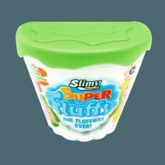 Đồ Chơi Chất nhờn ma quái Slime- Fluffy 33451