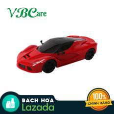Xe ô tô điều khiển VBCare VBC-2017B