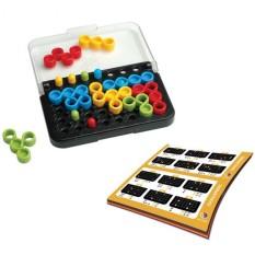 Đồ chơi xếp hình trí tuệ Smart Games IQ TWIST