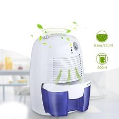 Máy hút ẩm khử mùi, Máy hút ẩm lọc không khí, Máy hút ẩm mini Dehumidifier chấ lượng cao