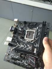 Main Colorful AXE C.B360M-HD PRO V20 (Used, Fullbox, Còn bảo hành 07/2022)