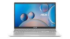 Asus Vivobook X515EA EJ064T i3 1115G4/8GB/512GB SSD/15.6″FHD/Win 10