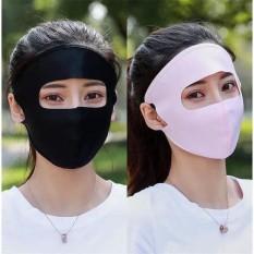 Che mặt ninja chất đẹp, cam kết sản phẩm đúng mô tả, chất lượng đảm bảo, an toàn cho người sử dụng