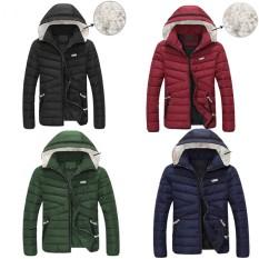 Áo khoác phao nam nữ cao câp AK-Phao01, đường chỉ may sắc sảo,tinh tế,cực kì chắc chắn, áo 3 lớp, siêu nhẹ, siêu ấm
