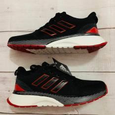 Giày adidas nam giày thể thao sneaker nam (ảnh thật)