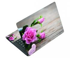Mẫu Dán Laptop Nghệ Thuật LTNT – 613