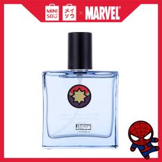 Nước hoa nam Miniso Marvel 50ml