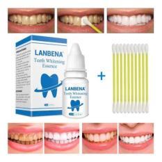 TRẮNG RĂNG Teeth clean spot cleaning LÀM SẠCH RĂNG teeth whitening TRẮNG RĂNG teeth White Intensive Whitening Treatment
