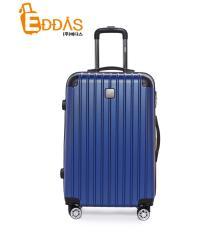 Vali Eddas EA107 – 20 Inch (Navy)
