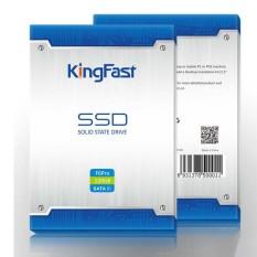 Ổ cứng SSD Kingfast F6 PRO 120G- Bảo hành toàn quốc