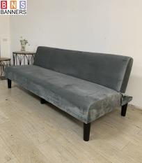 Ghế sofa giường đa năng BNS 2001KN 168*86*35cm