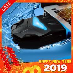 Quạt hút gió – Tản nhiệt Laptop – X7