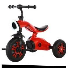 Xe đạp 3 bánh cho bé (hàng cao cấp), đa dạng mẫu mã, chất lượng sản phẩm đảm bảo và cam kết hàng đúng mô tả
