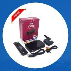 Đầu VTC NOW – Truyền Hình Kỹ Thuật Số VTC – Smartbox – AndroiBox VTC NOW
