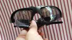 Mắt kính có Bluetooth – Kết Nối Với Điện Thoại để Nghe – Gọi Điện Thoại và nghe nhạc qua Bluetooth