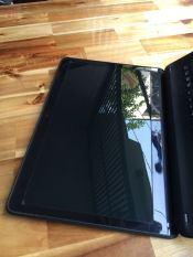 laptop Sony vaio svf14, i3 ivy, 4G, 500G, gia re