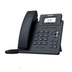 Điện thoại bàn IP Yealink T30