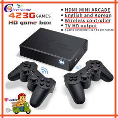 Trò chơi điện tử kết nối tivi, may choi gamer, máy chơi game dùng thẻ nhớ chất hơn máy chơi game thùng, máy chơi game băng