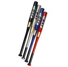 Gậy bóng chày cao cấp 28inch chất liệu kim loại chắc chắn, có độ bền rất cao, phù hợp với chơi thể thao, đồ trang trí