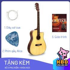 [HCM]6 Đàn Ghi-ta Acoustic Dây Bộ Thực Hành Cho Người Mới Bắt Đầu Nhạc Cụ Guitar Có Dây Cho Người Mới Bắt Đầu Học Sinh