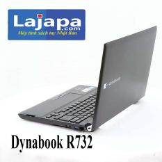 [Xả Kho 3 Ngày] Toshiba Dynabook R732 H PORTEGE R930 Laptop Xách Tay Nhật Siêu Bền Laptop Nhat Ban LAJAPA, Laptop gia re, máy tính xách tay cũ, laptop gaming cũ, laptop core i5 cũ giá rẻ {Bảo Hành 1 Năm như máy mới}] laptop cũ giá tốt nhất