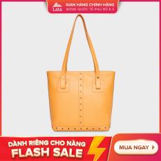 Túi xách tay nữ thời trang YUUMY YTX7